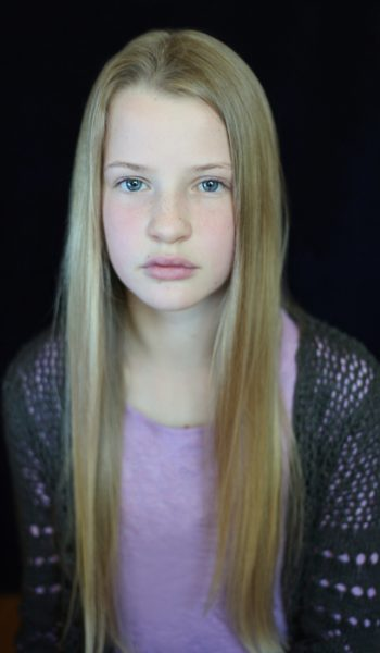 PIPER LILY DAVIES