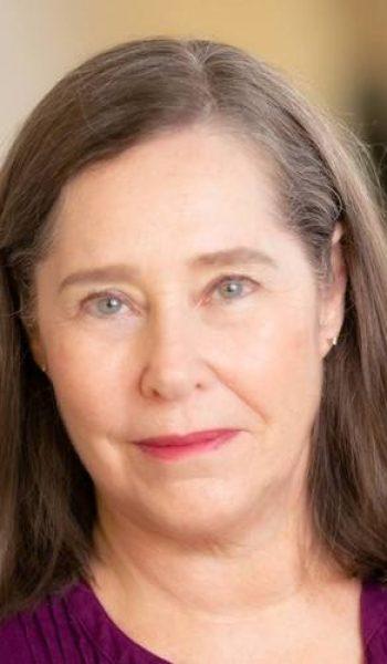 ELLEN MANCHEE