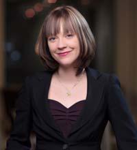 Lorina Herbert