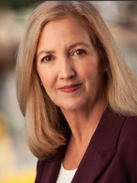 Katherine Stella Duncan